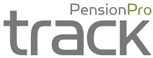 PensionPro Track